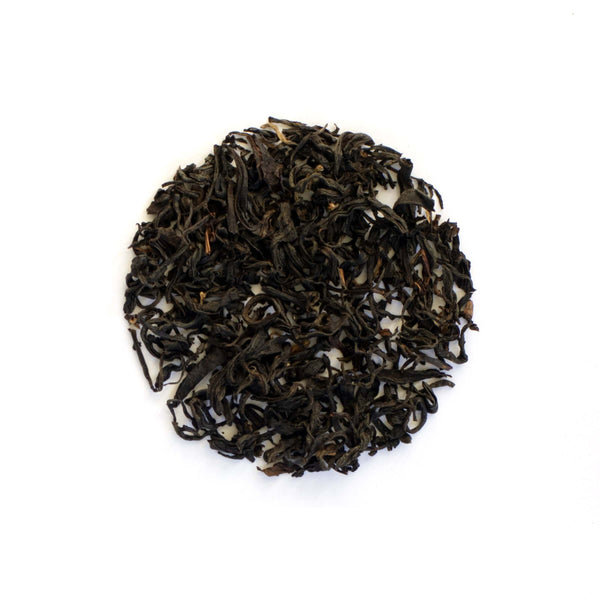 High Mountain Black Tea