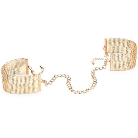 products/bijoux-indiscrets-bijoux-magnifique-magnifique-handcuffs-metallic-chain-handcuffs-2.jpg