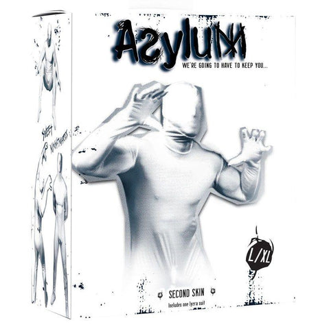 products/clothes-for-him-role-play-asylum-second-skin-1.jpg