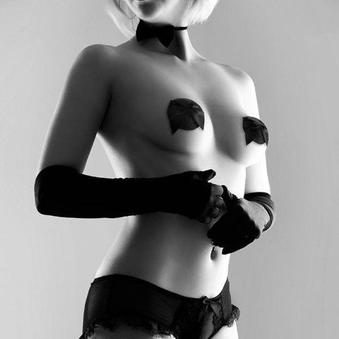 products/fetish-nipple-covers-bijoux-indiscrets-burlesque-pasties-bow-1.jpg