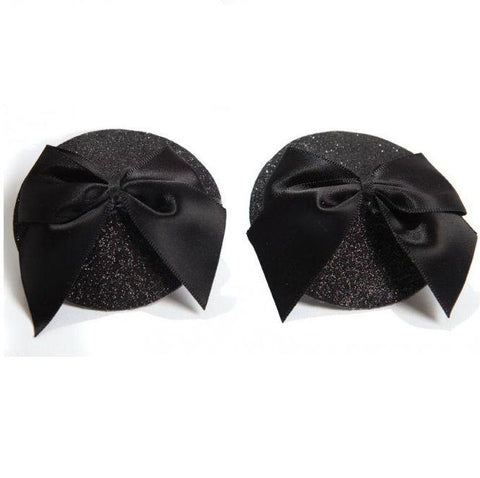 products/fetish-nipple-covers-bijoux-indiscrets-burlesque-pasties-bow-2.jpg