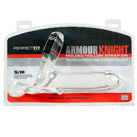 products/for-couples-bdsm-strap-ons-harnesses-armour-knight-xl-s-m-waistband-2.jpg