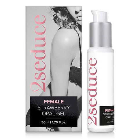 products/for-couples-lube-edibles-2seduce-gel-oral-50ml-1.jpg