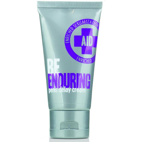 products/for-him-for-couples-delay-enhance-aid-be-enduring-penis-delay-cream-45-ml-2.jpeg