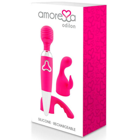 products/hor-her-magic-massager-wands-amoressa-odilon-premium-silicone-rechargeable-2.jpg