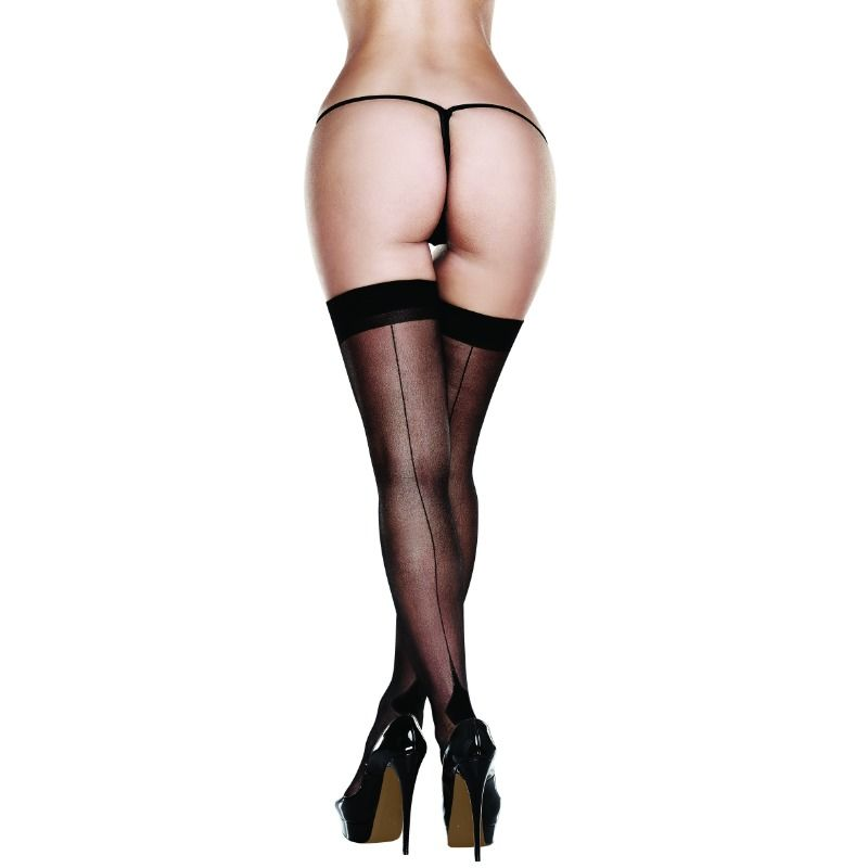 STOCKING AD2026 BACI ONE SIZE