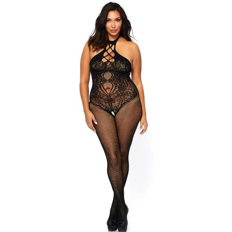 products/leg-avenue-leg-avenue-bodystockings-leg-avenue-fishnet-seamless-bodystocking-plus-size-2.jpg