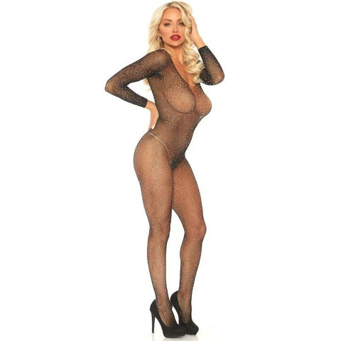 products/leg-avenue-leg-avenue-bodystockings-leg-avenue-fishnet-sleeved-bodystocking-one-size-2.jpg