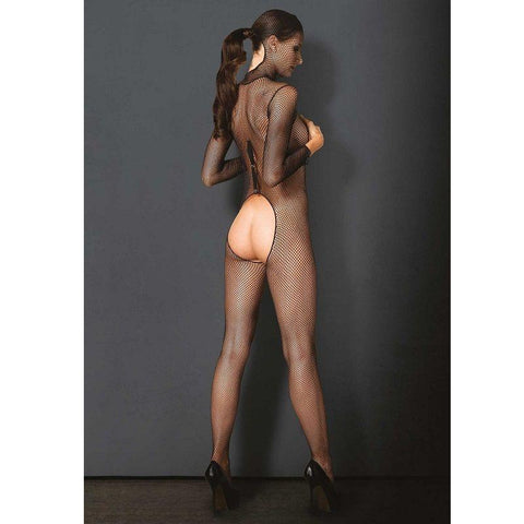products/leg-avenue-leg-avenue-bodystockings-leg-avenue-hooded-fishnet-bodystocking-1-2.jpg