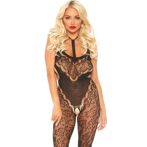 products/leg-avenue-leg-avenue-bodystockings-leg-avenue-lace-bodystocking-with-cut-out-one-size-1.jpg