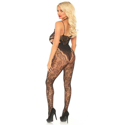 products/leg-avenue-leg-avenue-bodystockings-leg-avenue-lace-bodystocking-with-cut-out-one-size-2.jpg