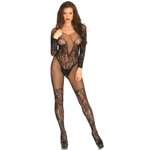 products/leg-avenue-leg-avenue-bodystockings-leg-avenue-lace-net-bodystocking-1.jpg