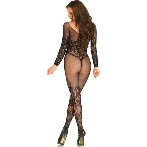 products/leg-avenue-leg-avenue-bodystockings-leg-avenue-lace-net-bodystocking-plus-size-2.jpg
