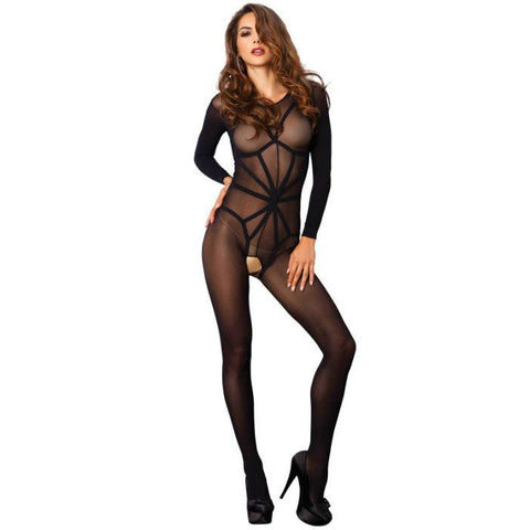 products/leg-avenue-leg-avenue-bodystockings-leg-avenue-opaque-illusion-bodystocking-2.jpg