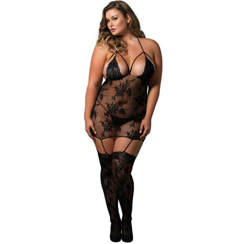 products/leg-avenue-leg-avenue-bodystockings-leg-avenue-strappy-suspender-bodystocking-black-1.jpg