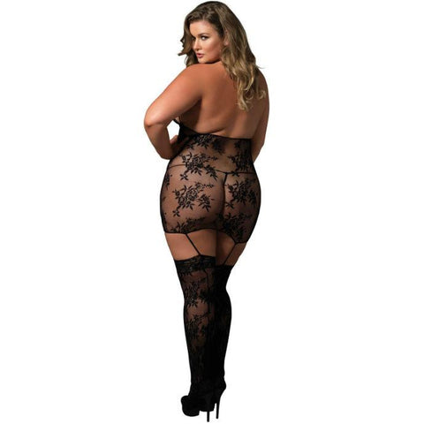products/leg-avenue-leg-avenue-bodystockings-leg-avenue-strappy-suspender-bodystocking-black-2.jpg