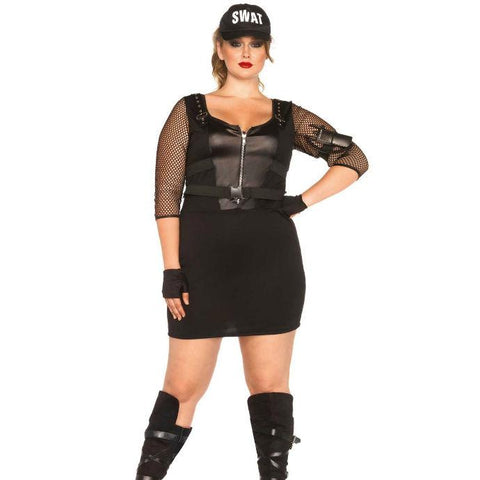 products/leg-avenue-leg-avenue-costumes-leg-avenue-swat-officer-plus-size-1.jpg