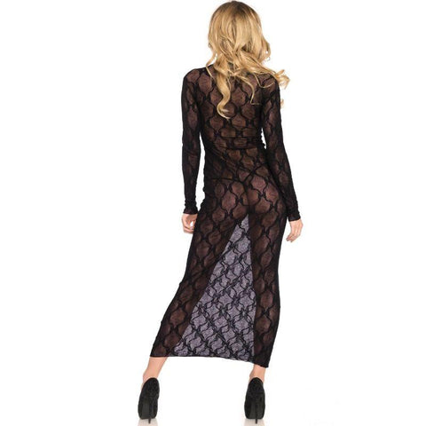 products/leg-avenue-leg-avenue-dresses-vestidos-leg-avenue-long-sleeve-long-dress-one-size-2.jpg