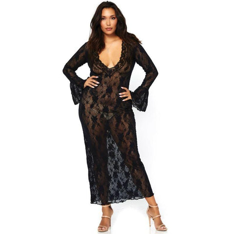 products/leg-avenue-leg-avenue-dresses-vestidos-leg-avenue-stretch-deep-v-long-dress-plus-size-1.jpg