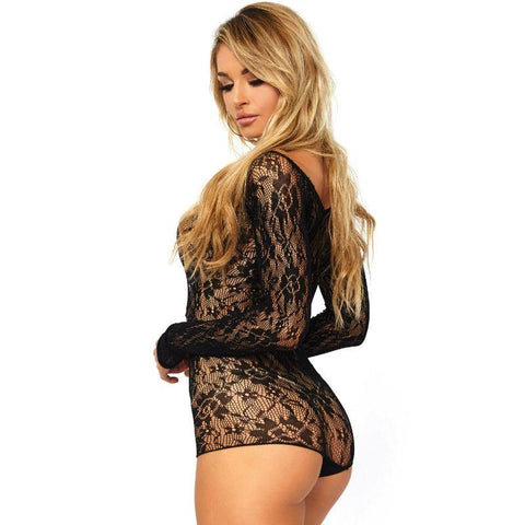 products/leg-avenue-leg-avenue-teddies-leg-avenue-seamless-lace-romper-one-size-2.jpg
