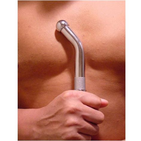 products/metal-hard-metalhard-intimate-douche-g-spot-20-10cm-2.jpeg
