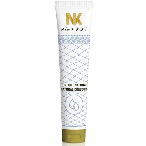 products/nina-kiki-nina-kiki-lubricant-125-ml-2.jpg