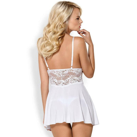 products/obsessive-obsessive-babydoll-obsessive-810-bab-1-babydoll-2.jpg