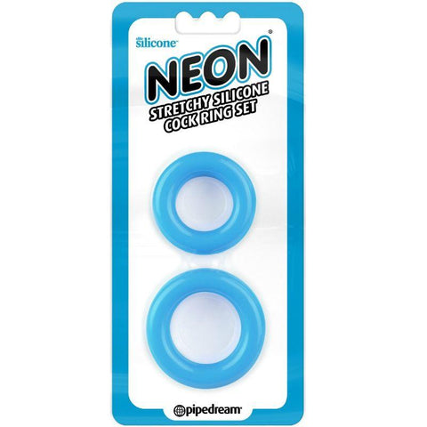 products/pipedreams-neon-neon-stretchy-silicone-ring-set-2.jpg