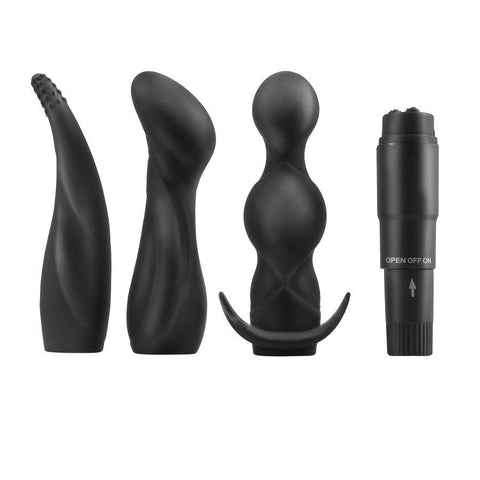 products/sale-value-0-anal-fantasy-anal-adventure-kit-2.jpg