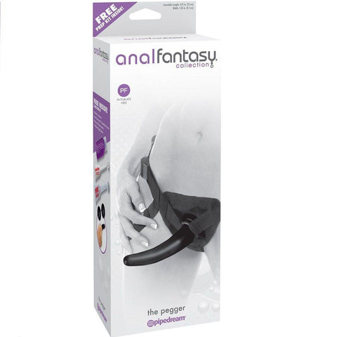 products/sale-value-0-anal-fantasy-the-pegger-1.jpg