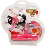 BAILE STIMULATING BUTTERLFY MINI - Lust4You