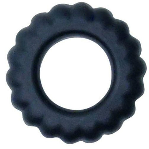 products/sale-value-0-baile-titan-cockring-black-2cm-1.jpg
