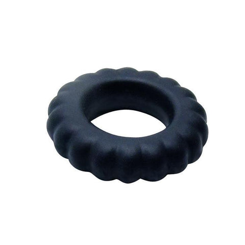 products/sale-value-0-baile-titan-cockring-black-2cm-2.jpg