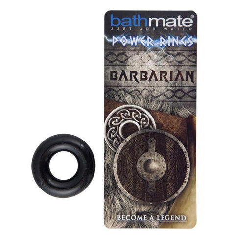 products/sale-value-0-bathmate-power-rings-barbarian-2.jpg