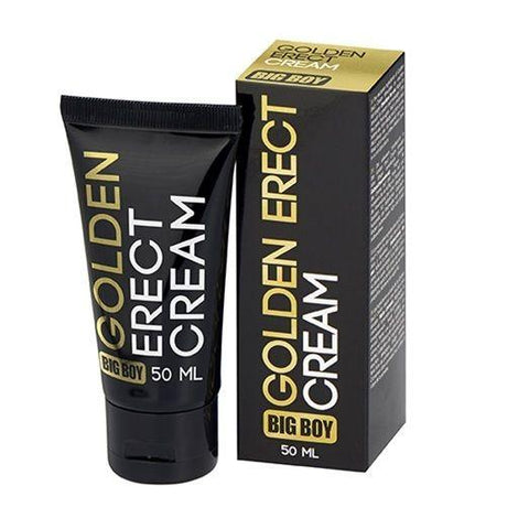 products/sale-value-0-big-boy-golden-erect-cream-1.jpg