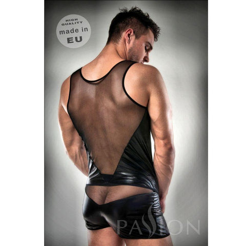 products/sale-value-0-body-leather-clear-fetish-by-passion-men-lingerie-2.jpg