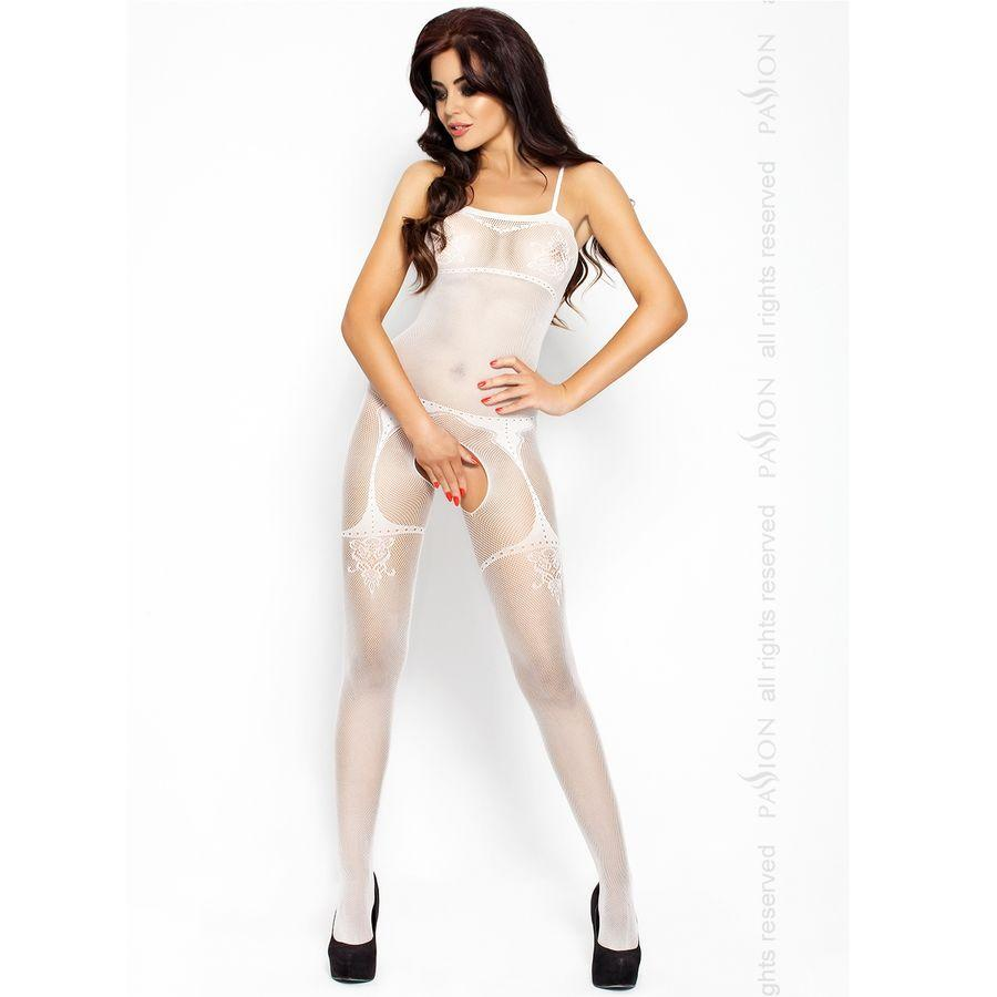 "<sale Value=""0"" /> - BODYSTOCKING BS006"