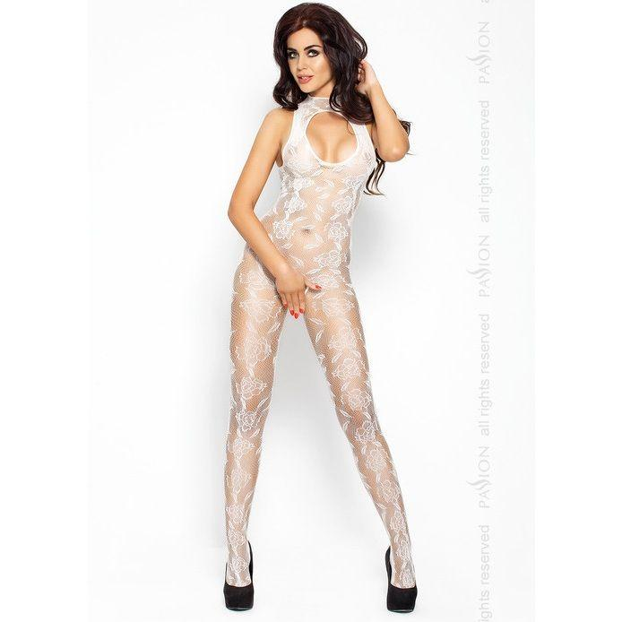 "<sale Value=""0"" /> - BODYSTOCKING BS009"