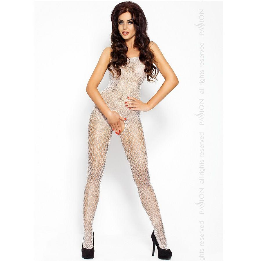 "<sale Value=""0"" /> - BODYSTOCKING BS010"
