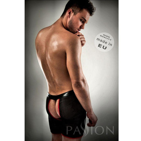 products/sale-value-0-boxer-red-black-passion-with-thong-incluided-2.jpg