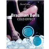 "<sale Value=""0"" /> - BRAZILIAN BALLS COLD EFFECT 2 UNITS"