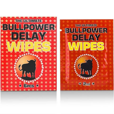 products/sale-value-0-bullpower-delay-wipes-6-x-2-ml-2.jpg