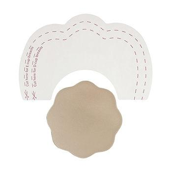 "<sale Value=""0"" /> - BYE-BRA BREAST LIFT + SILICONE NIPPLE COVERS"