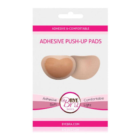 products/sale-value-0-byebra-adhesive-push-up-pads-1.jpg