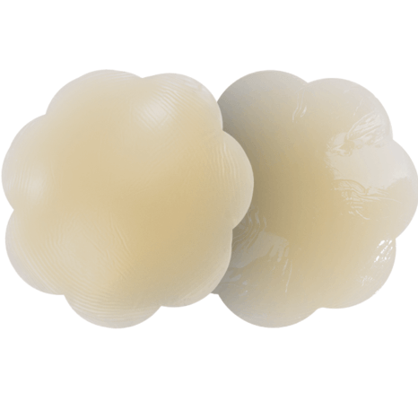 products/sale-value-0-byebra-petal-nipple-covers-2.png