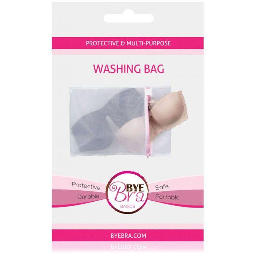 "<sale Value=""0"" /> - BYEBRA WASHING BAG"