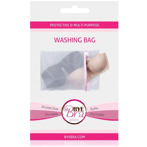 products/sale-value-0-byebra-washing-bag-1.jpg