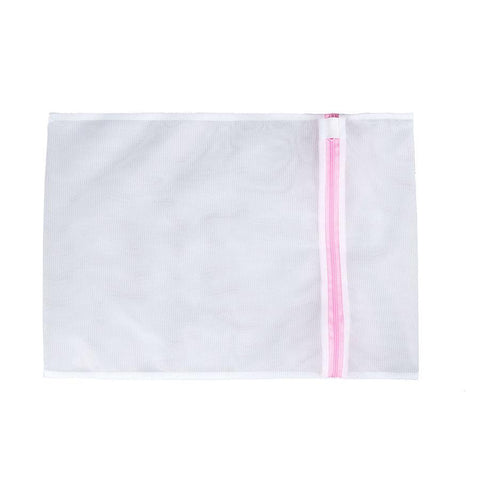 products/sale-value-0-byebra-washing-bag-2.jpg