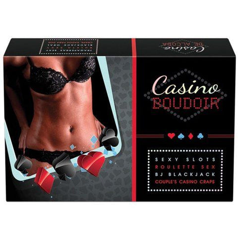 products/sale-value-0-casino-boudoir-couples-games-es-en-de-fr-2.jpg