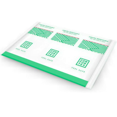 products/sale-value-0-confortex-disposable-hygienic-sheets-individual-bag-1.jpg